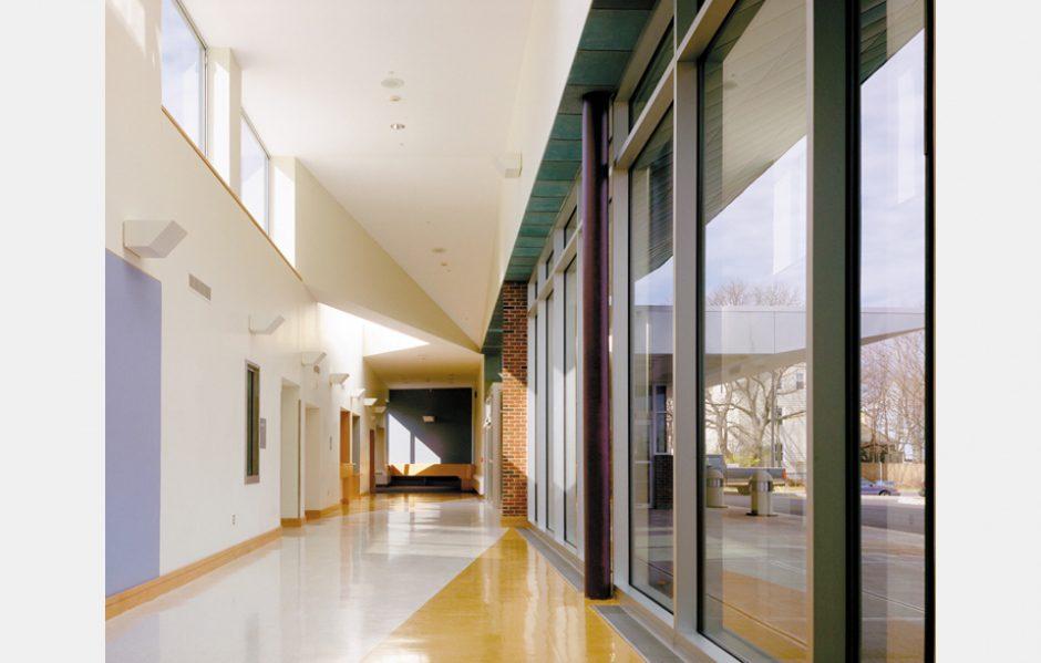 Ri Hospital Emergency Room Parking
