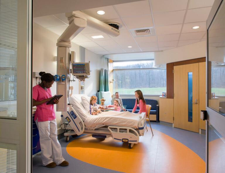 boston childrens hospital doctors - HD1920×1280