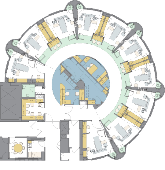 30359 in addition Small Office Layout Ideas Astonishing Designing An Office Layout And Small Office Layout Ideas With Dental Office Floor Plan Small Office Interior Design Layout Plan likewise Plan 01 358 additionally What Is Space Planning And How To Create A Space Plan likewise Watch. on office layout floor plan
